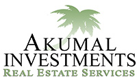 Akumal Investments Real Estate Services