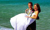 Destination Wedding Planners and Special Events